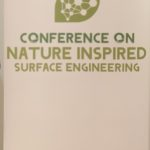 NISE Conference Banner